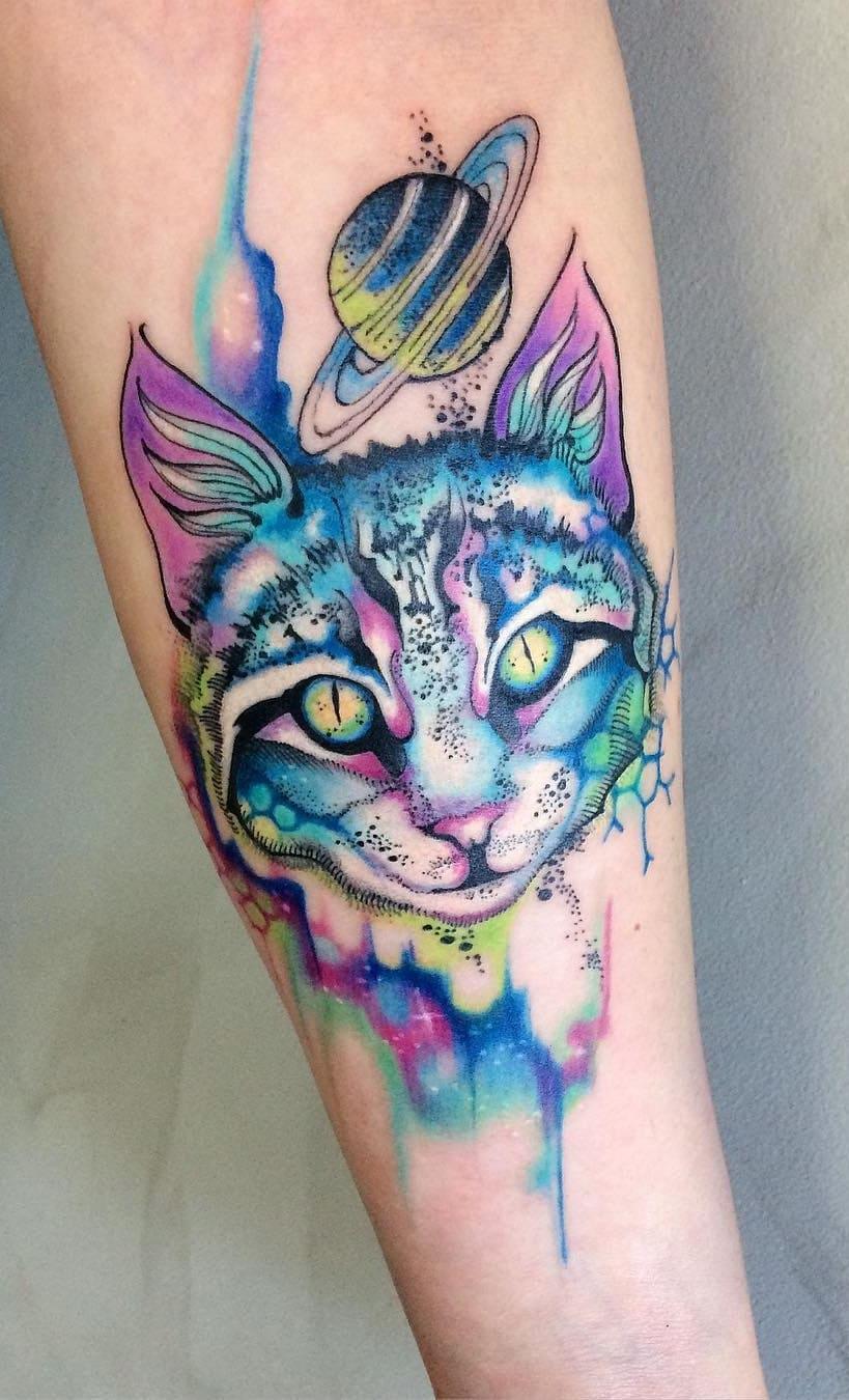 Tatuagem-de-gatos-19