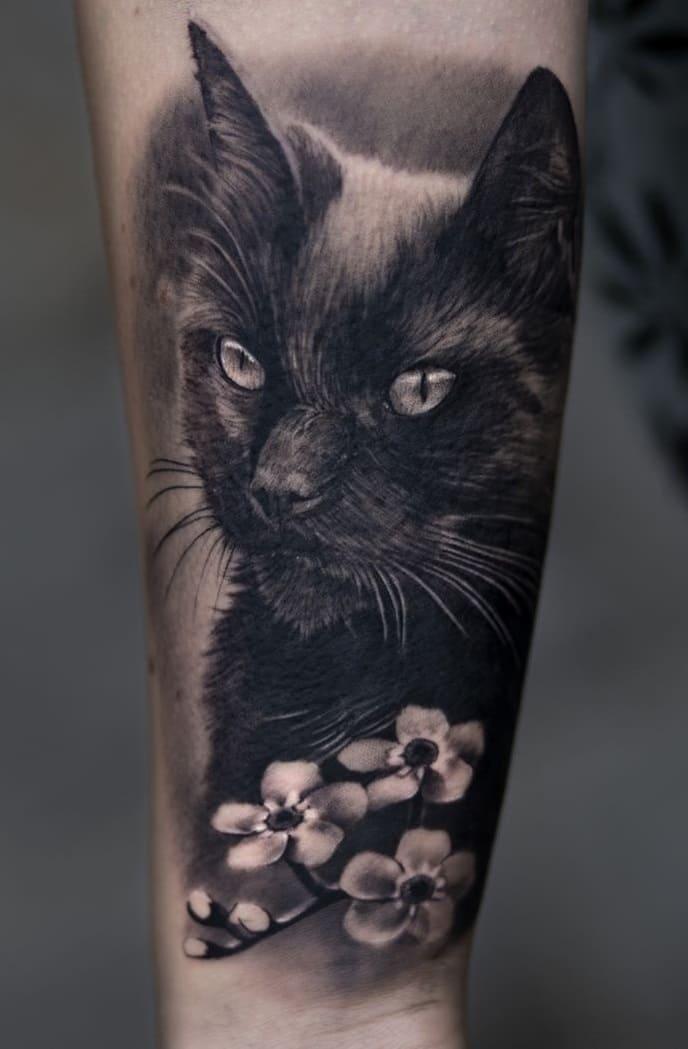 Tatuagem-de-gatos-20