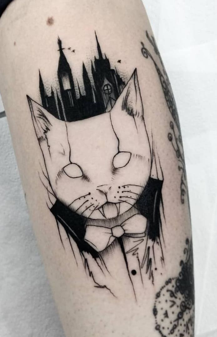 Tatuagem-de-gatos-21