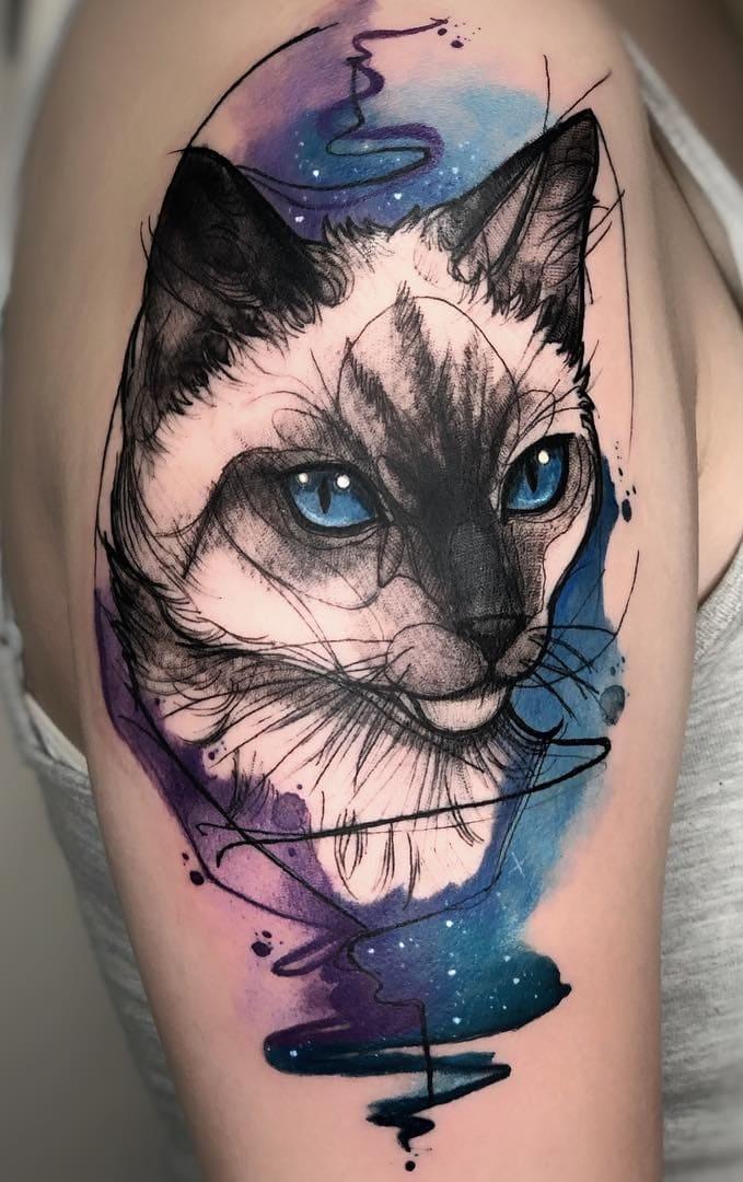Tatuagem-de-gatos-22