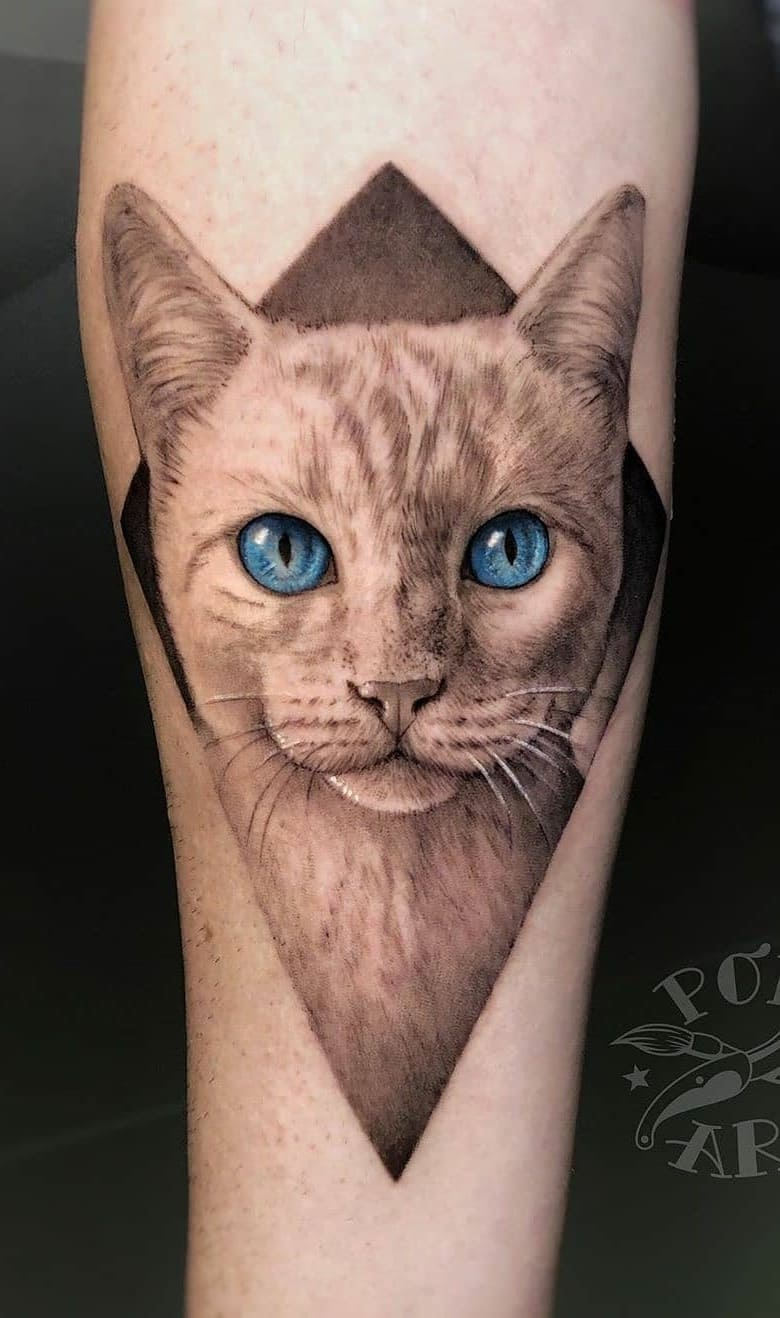 Tatuagem-de-gatos-23