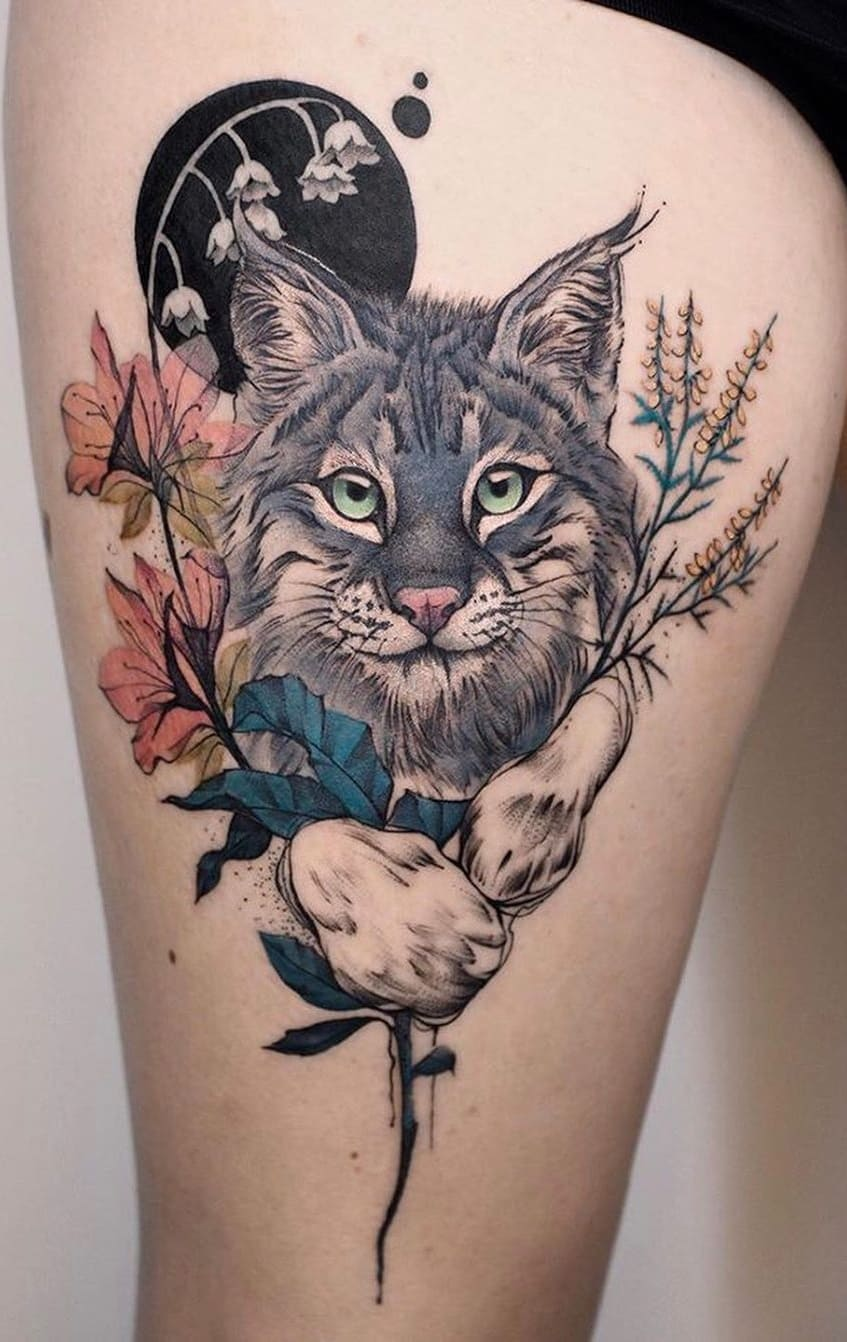 Tatuagem-de-gatos-24
