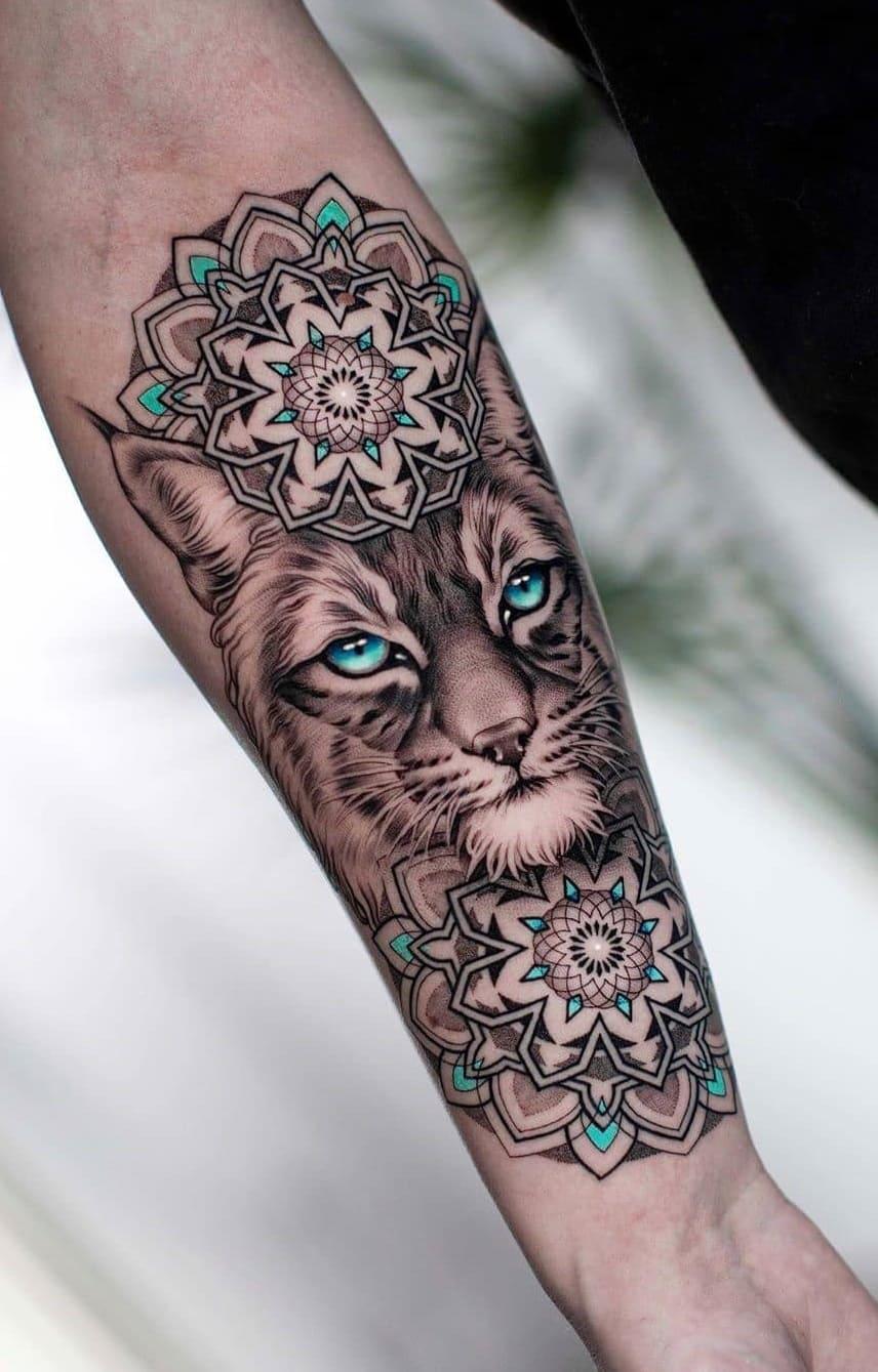 Tatuagem-de-gatos-25