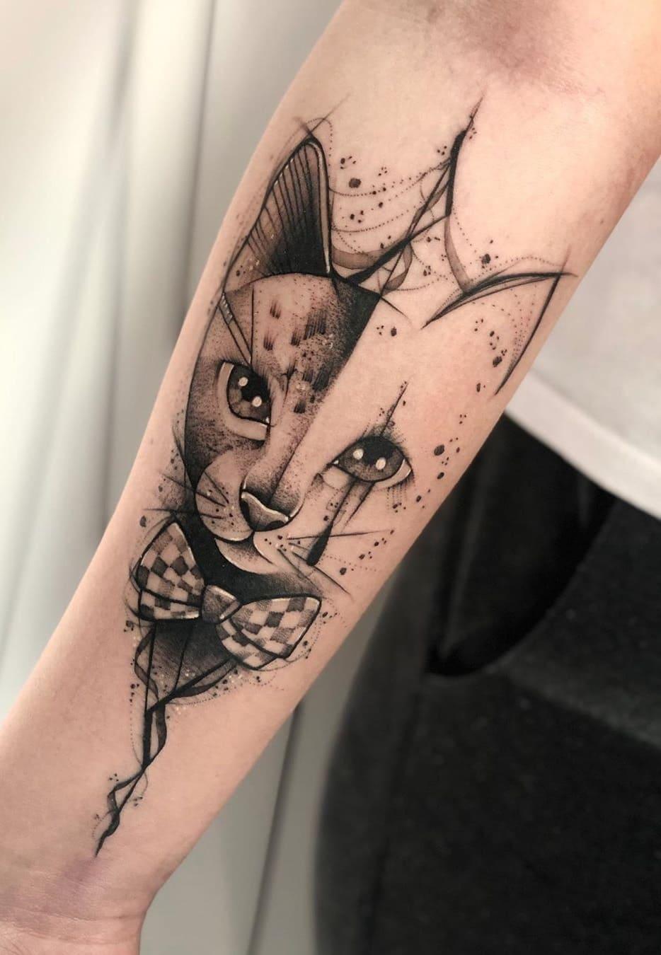 Tatuagem-de-gatos-26