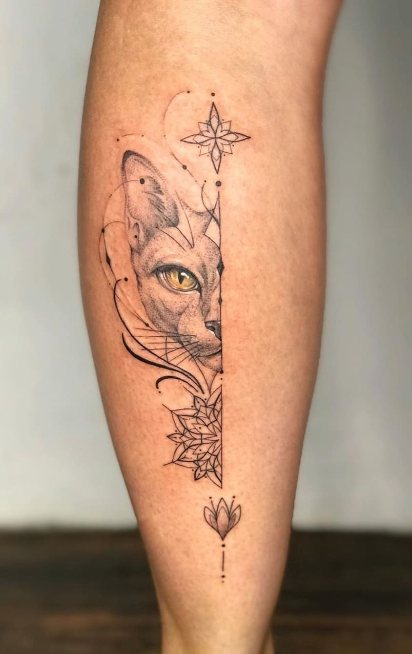 Tatuagem-de-gatos-27