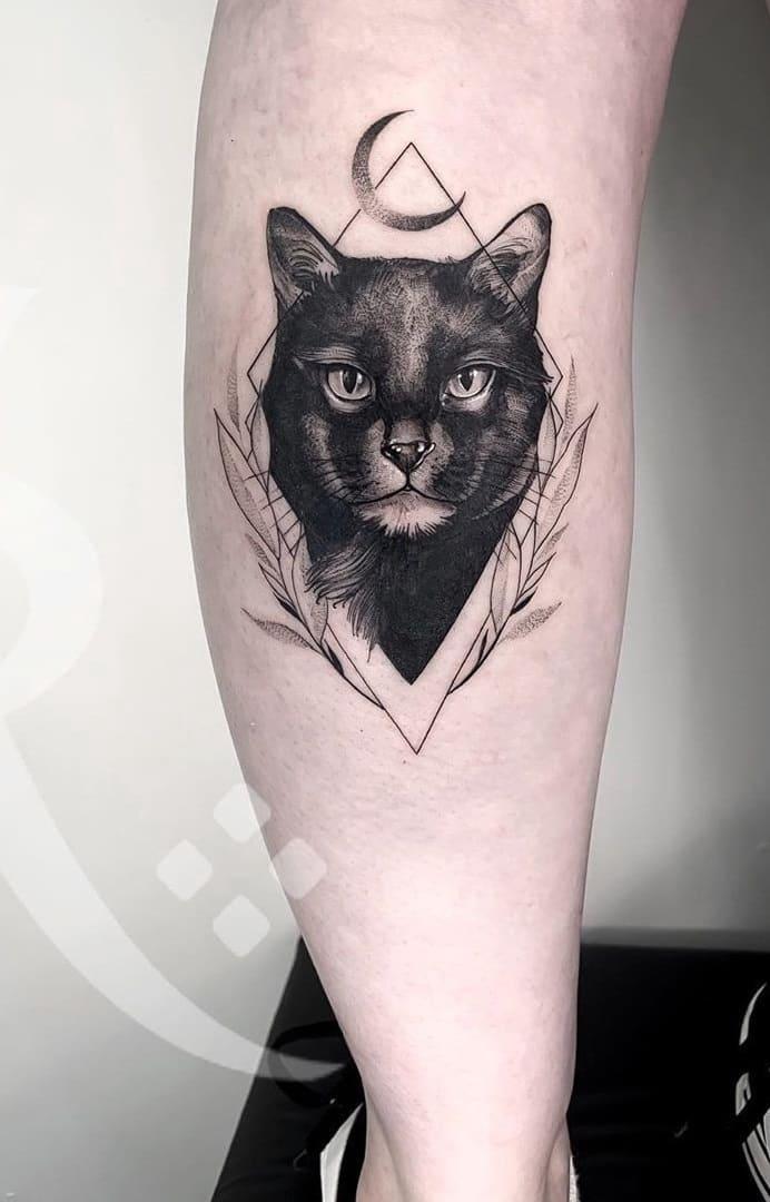 Tatuagem-de-gatos-28
