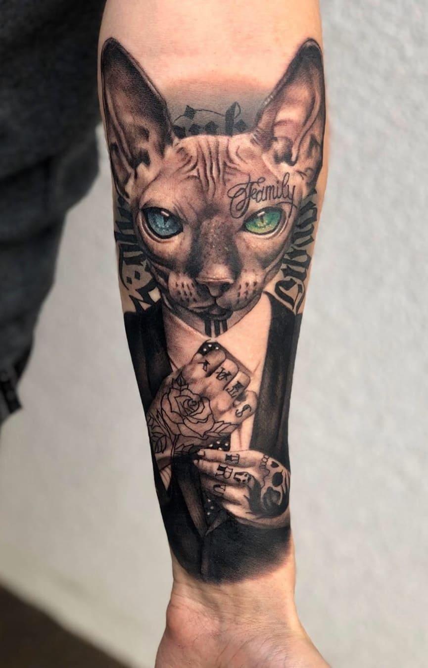 Tatuagem-de-gatos-32