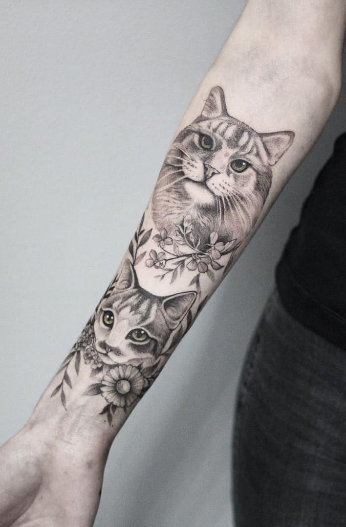 Tatuagem-de-gatos-33