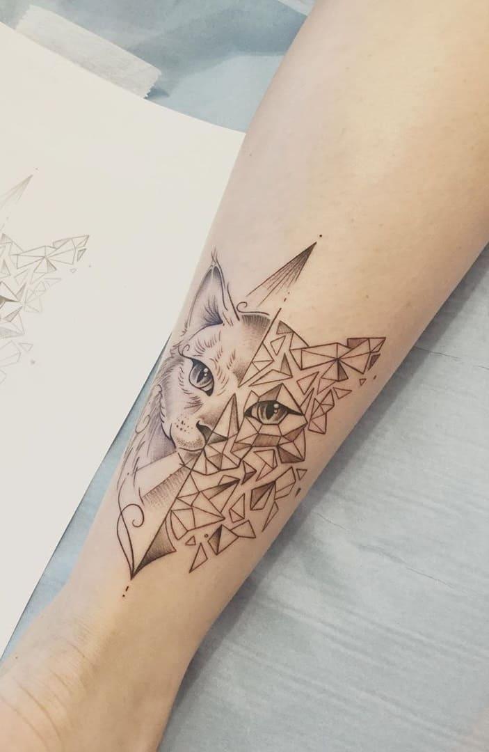 Tatuagem-de-gatos-5