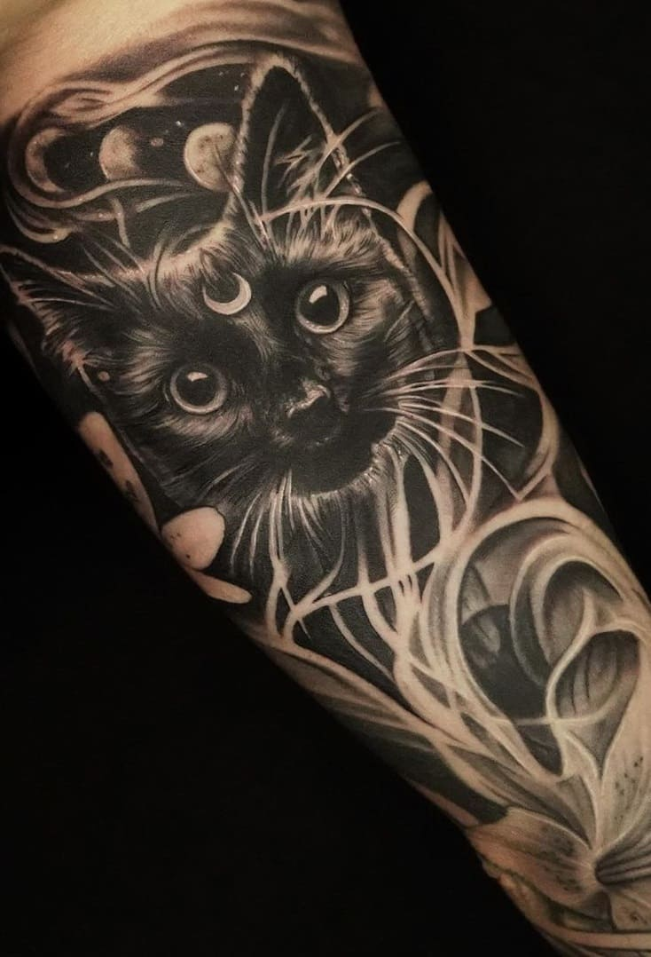 Tatuagem-de-gatos-6