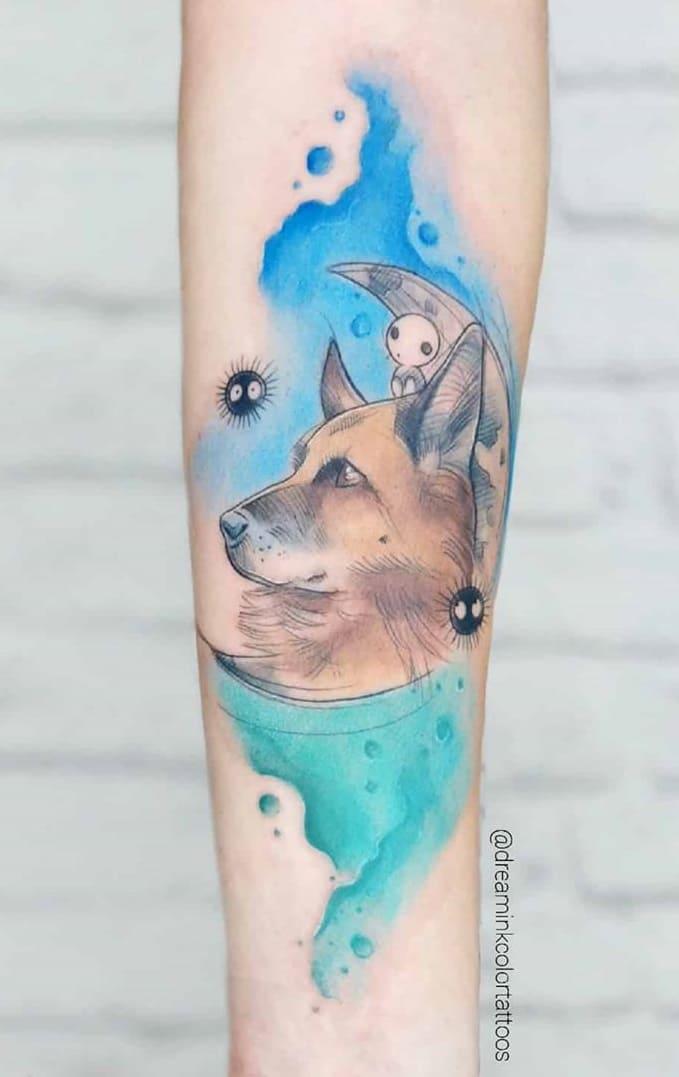 tatuagem-de-cachorro-11