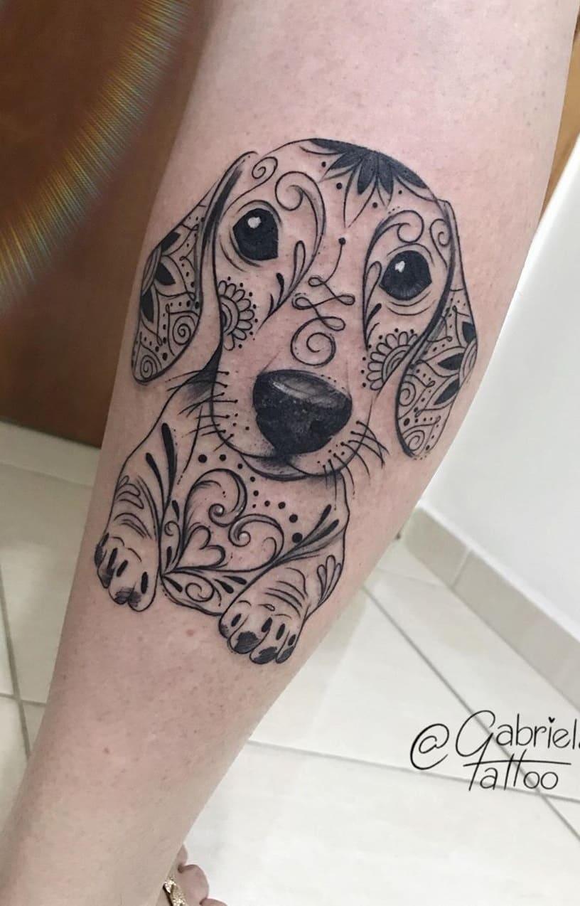 tatuagem-de-cachorro-12