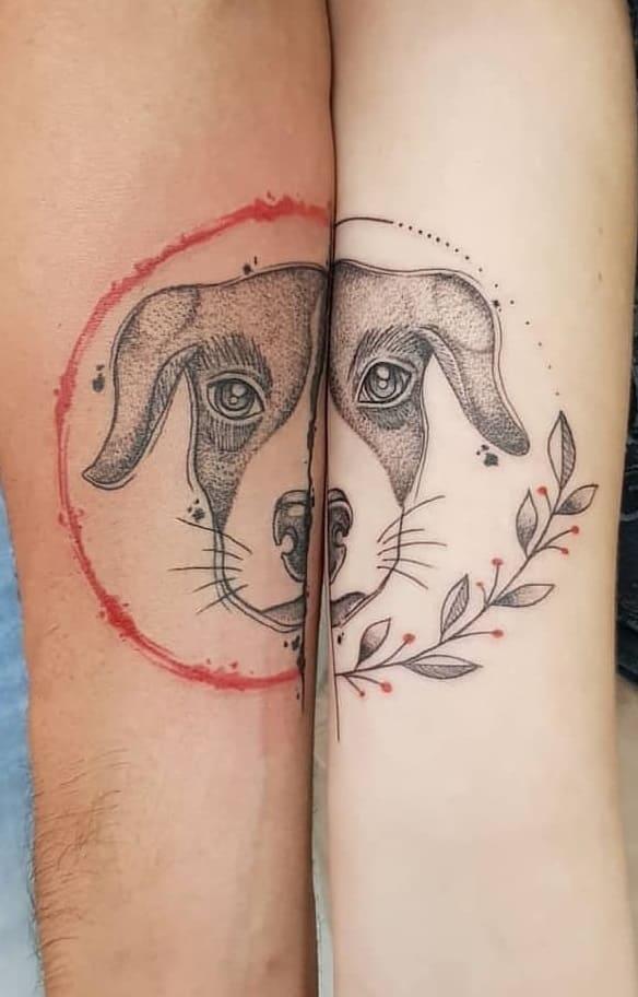 tatuagem-de-cachorro-14
