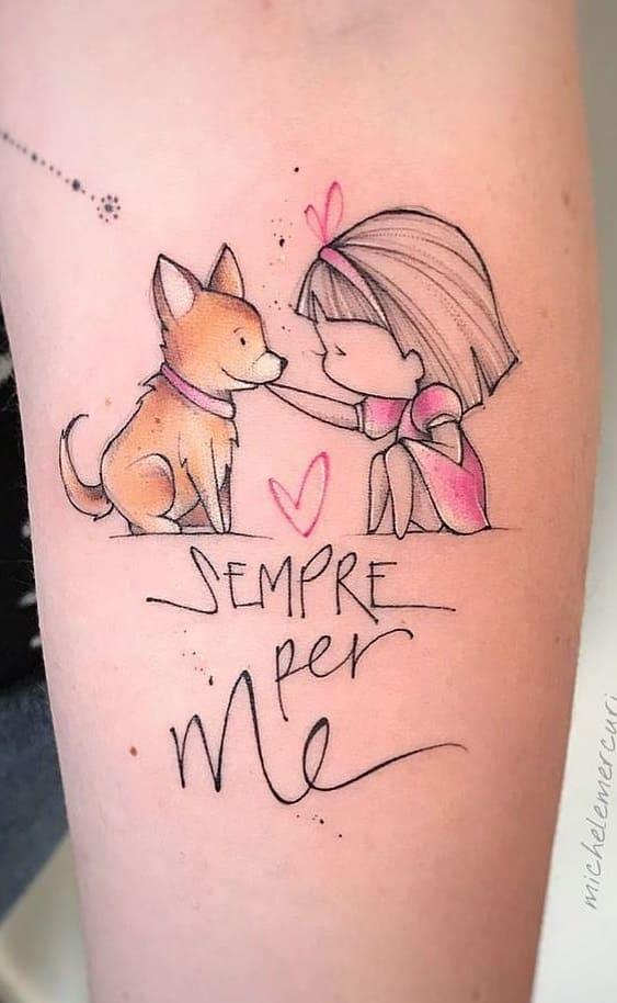 tatuagem-de-cachorro-18