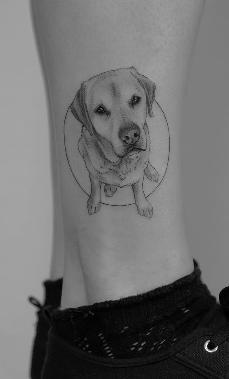 tatuagem-de-cachorro-19