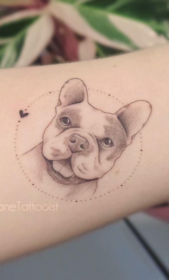 tatuagem-de-cachorro-2