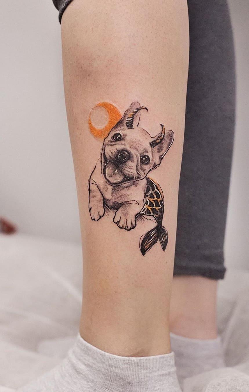 tatuagem-de-cachorro-20
