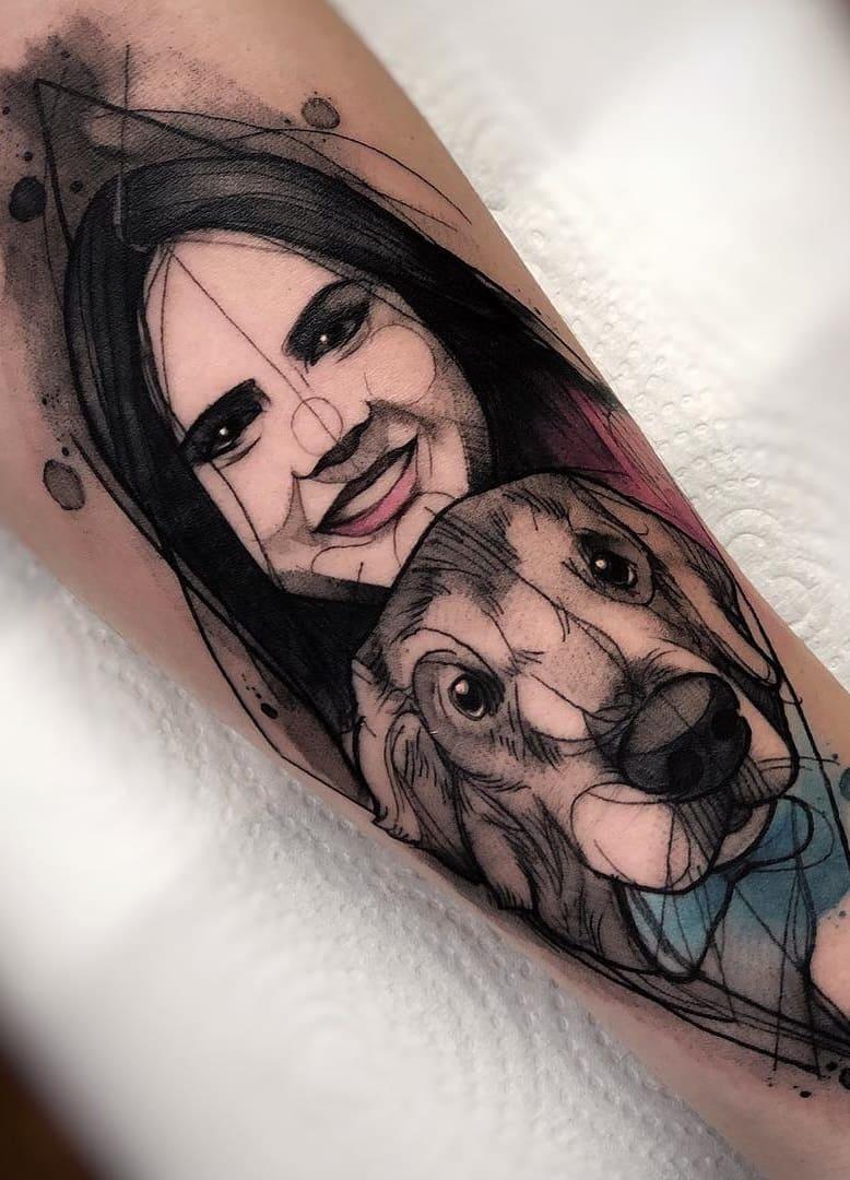 tatuagem-de-cachorro-23