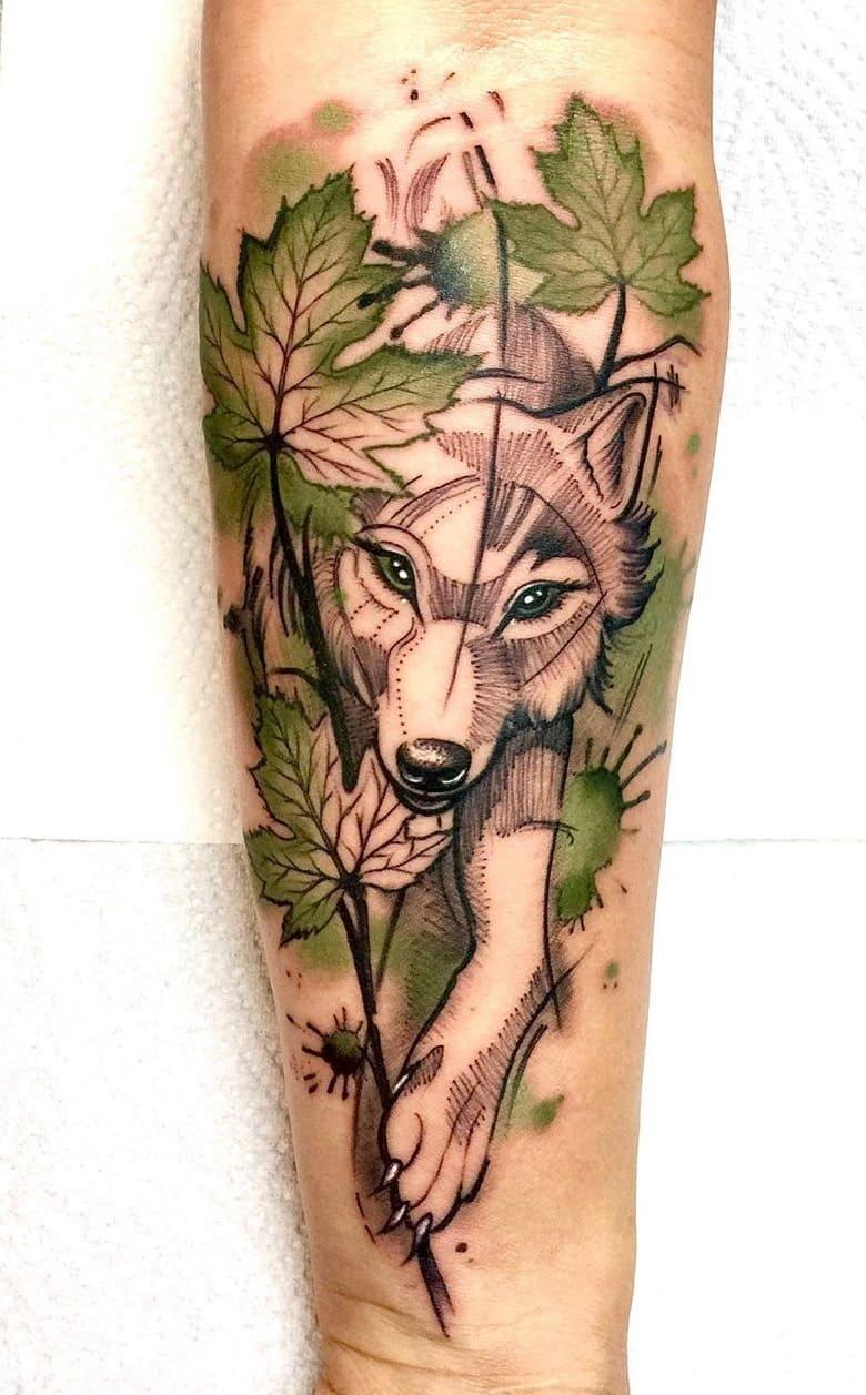 tatuagem-de-cachorro-24
