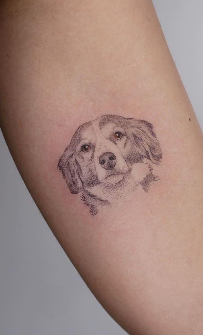 tatuagem-de-cachorro-29