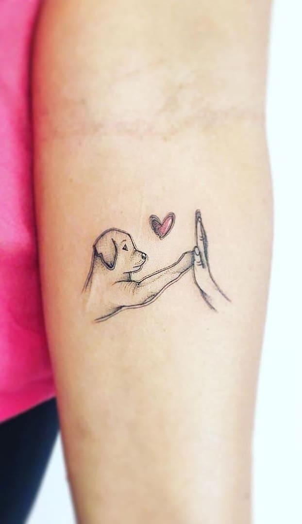 tatuagem-de-cachorro-3