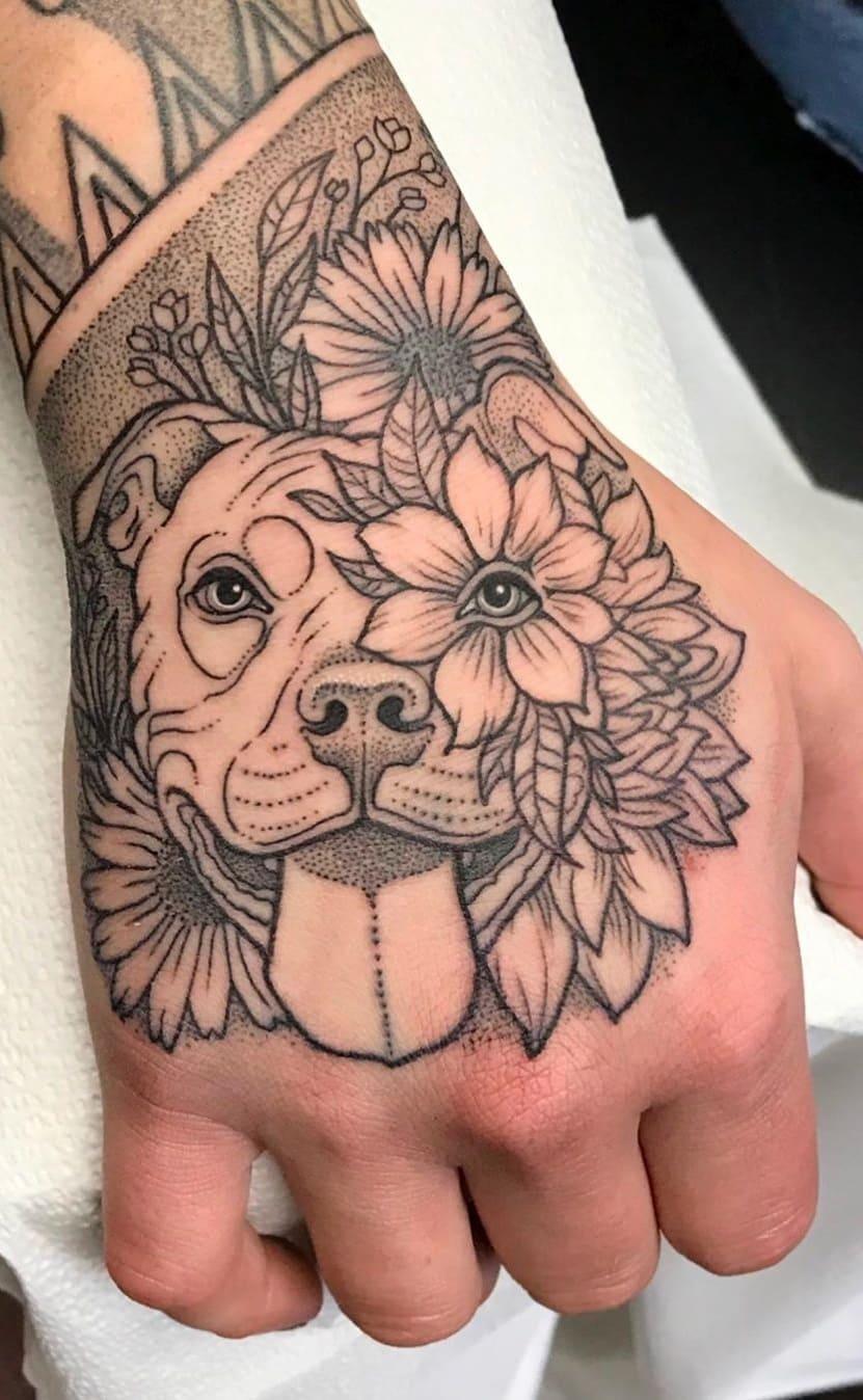 tatuagem-de-cachorro-5