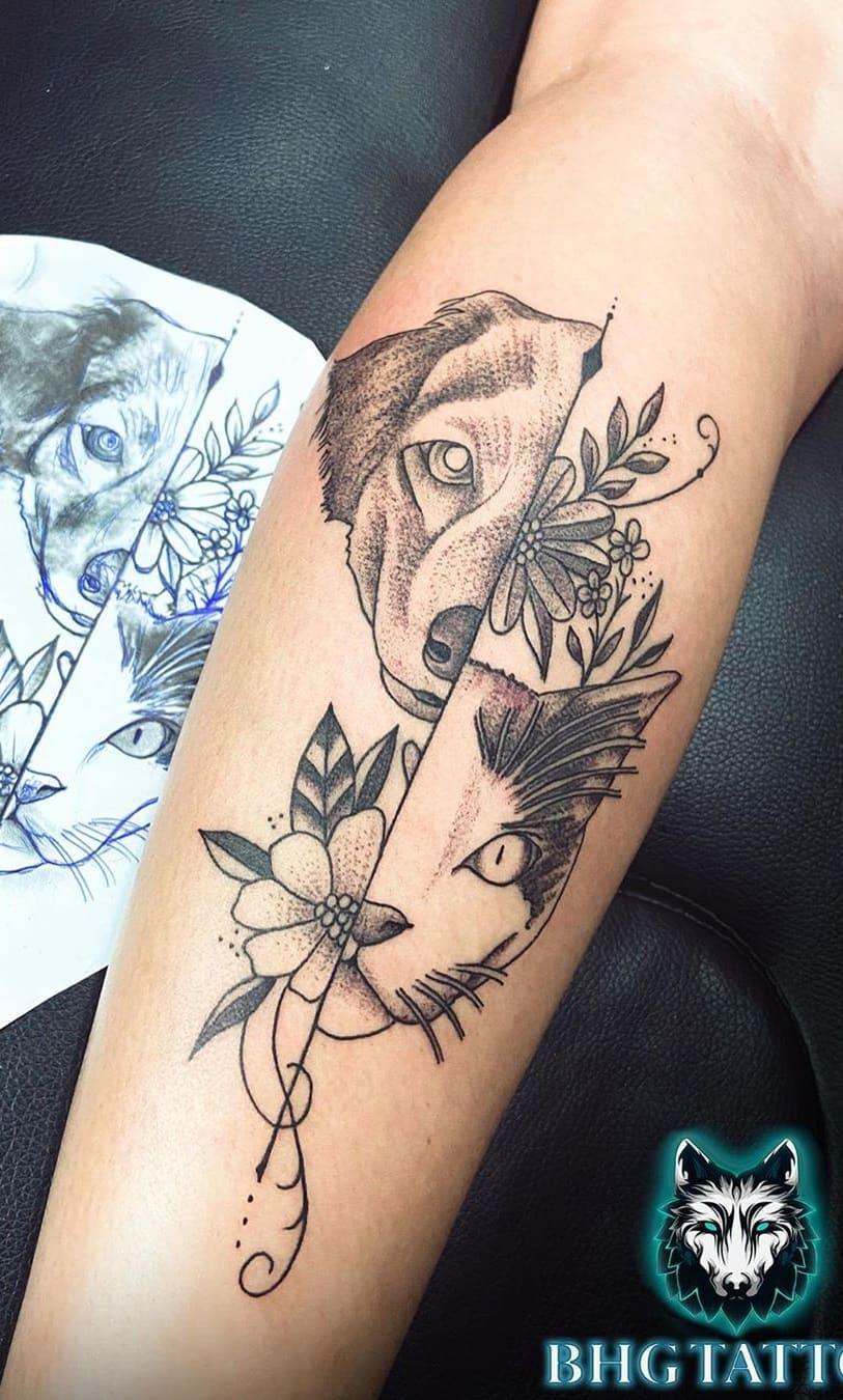 tatuagem-de-cachorro-6