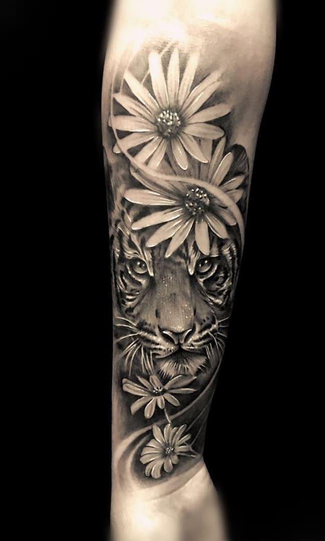 fotos-de-tatuagens-femininas-de-tigre-7