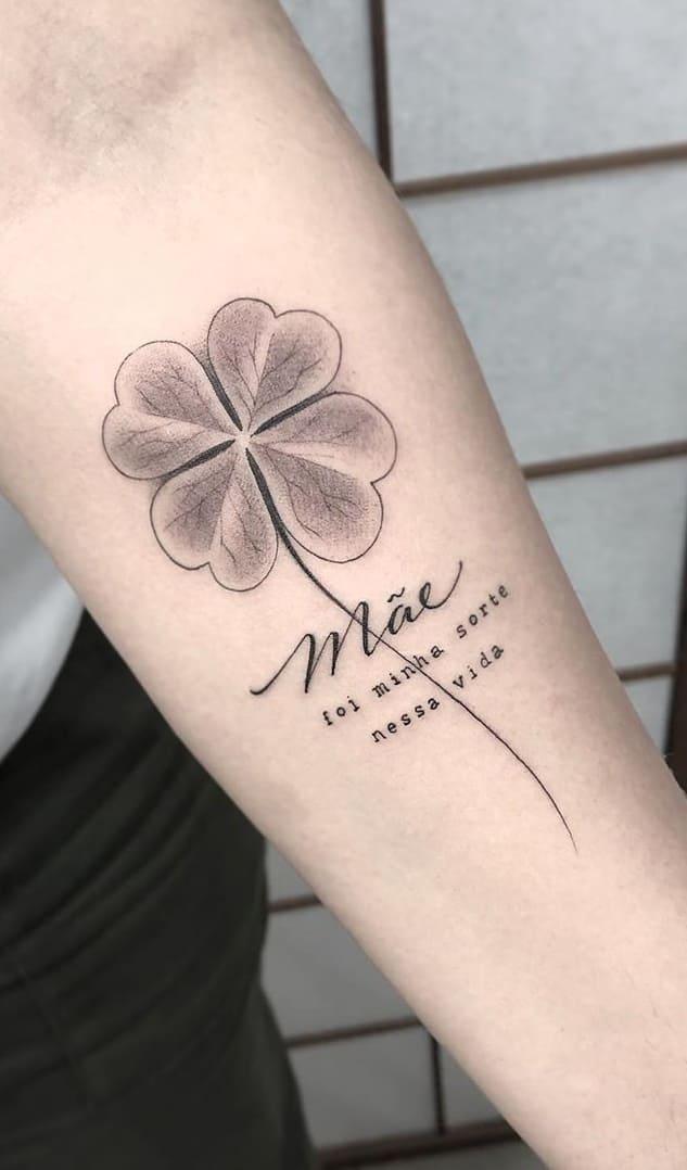 fotos-de-tatuagens-femininas-no-antebraço-21