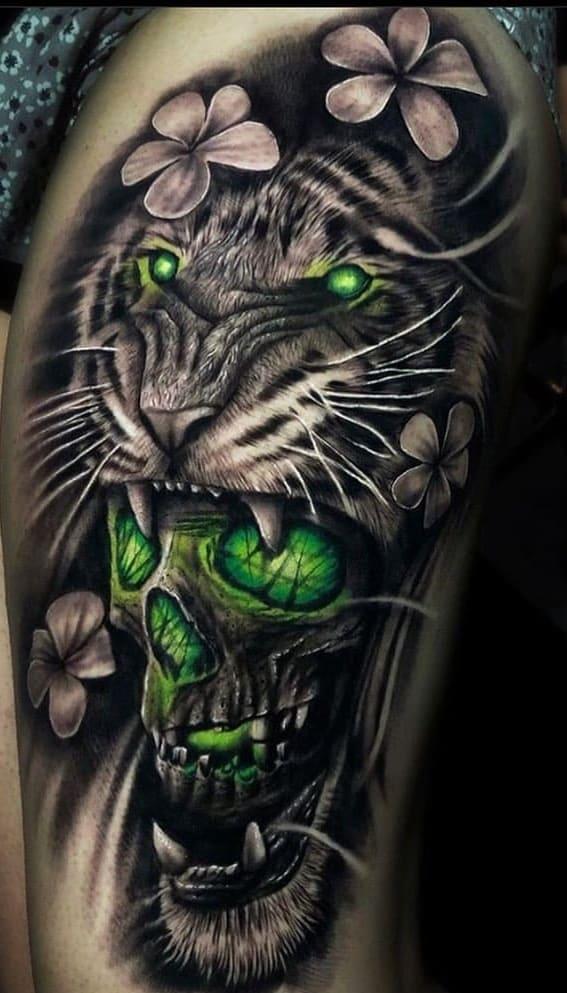 fotos-de-tatuagens-masculinas-de-caveira-12