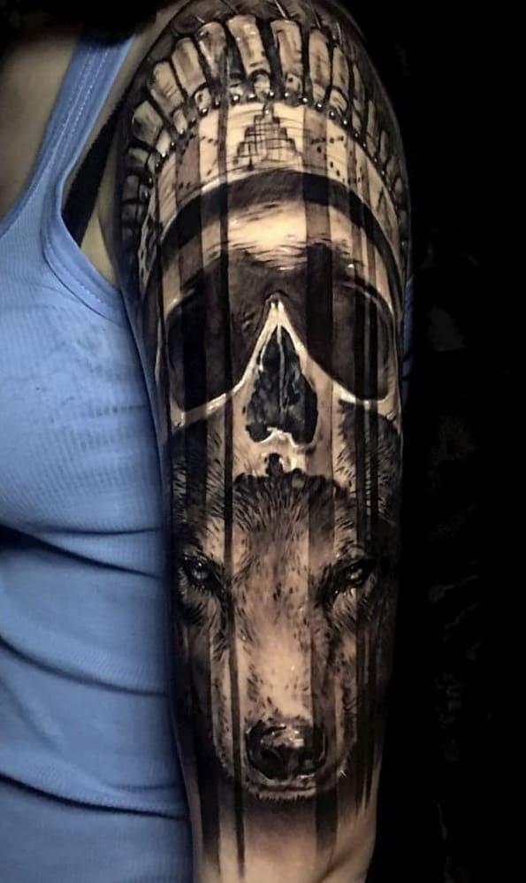 fotos-de-tatuagens-masculinas-de-caveira-7