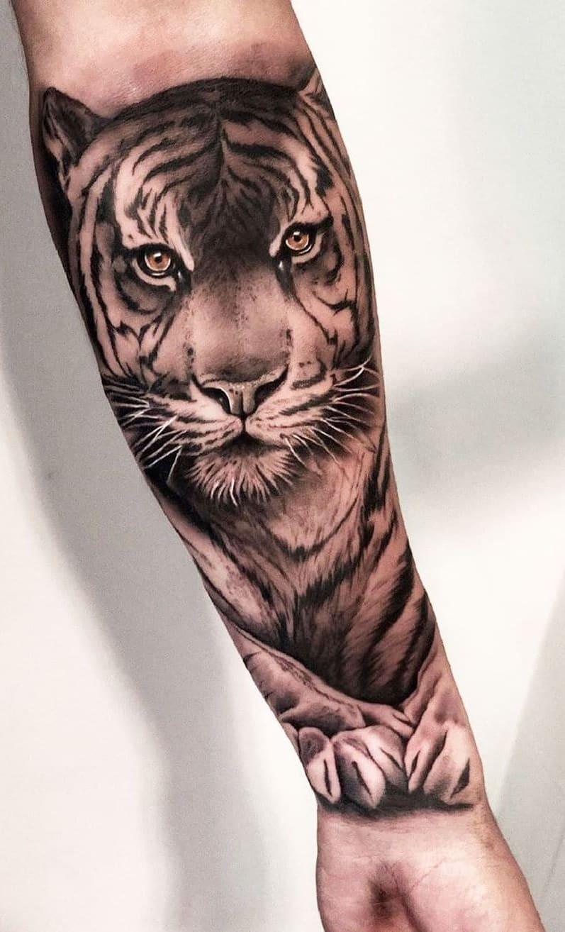 fotos-de-tatuagens-masculinas-de-tigre-21