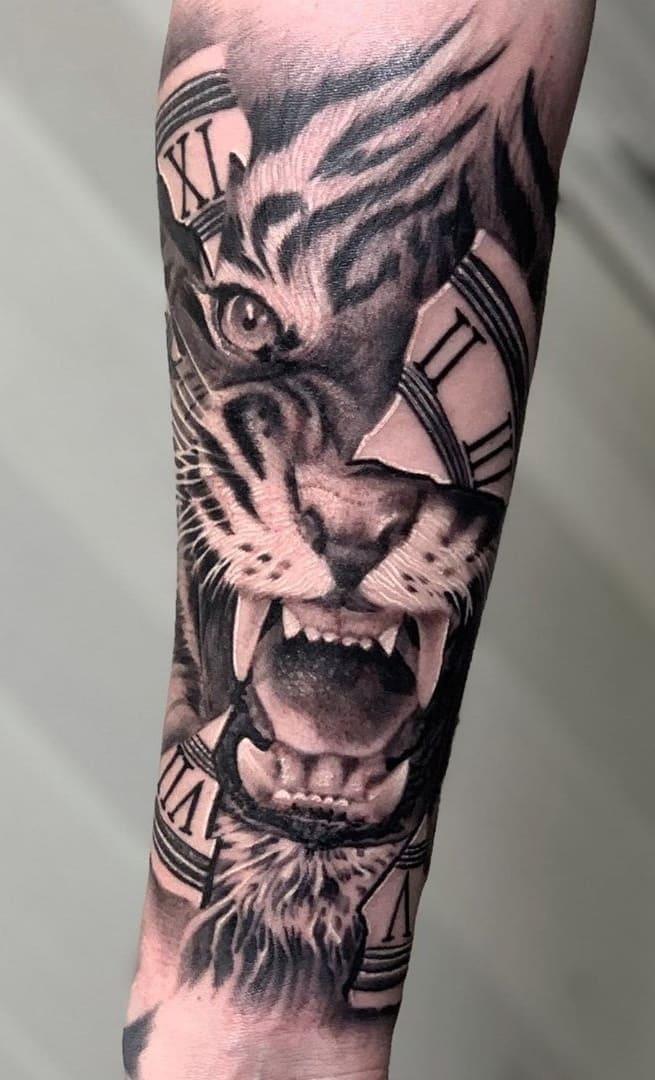 fotos-de-tatuagens-masculinas-de-tigre-24