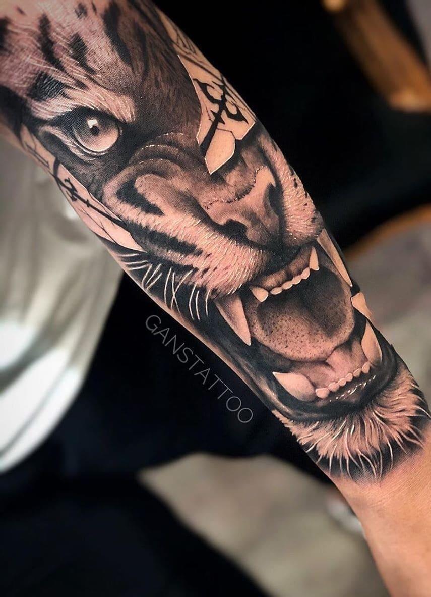 fotos-de-tatuagens-masculinas-de-tigre-27