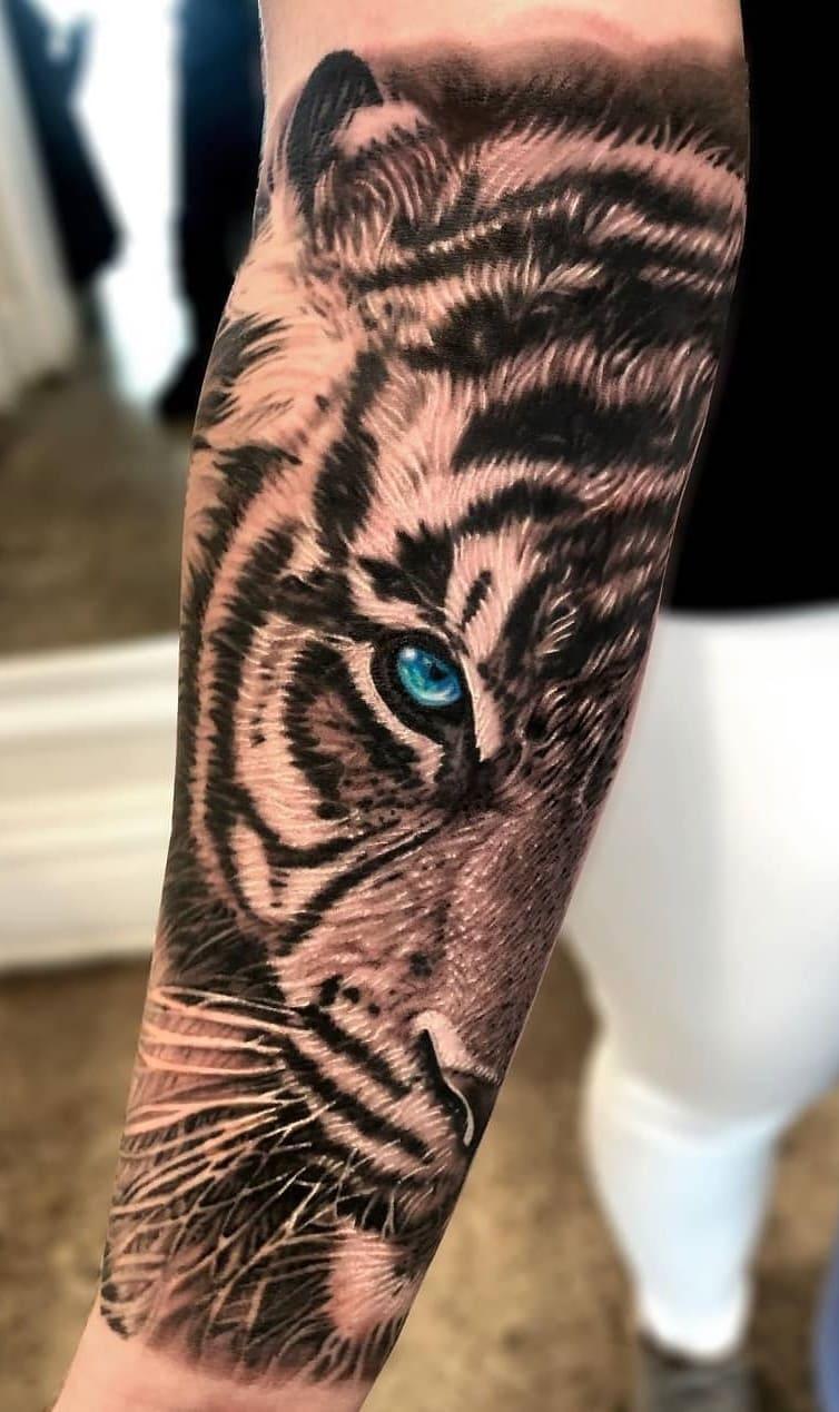 fotos-de-tatuagens-masculinas-de-tigre-32