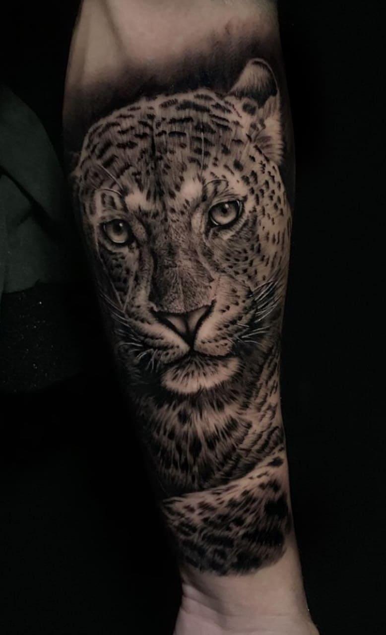 fotos-de-tatuagens-masculinas-de-tigre-5