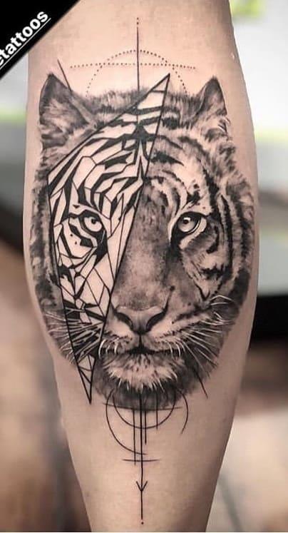 fotos-de-tatuagens-masculinas-de-tigre-6