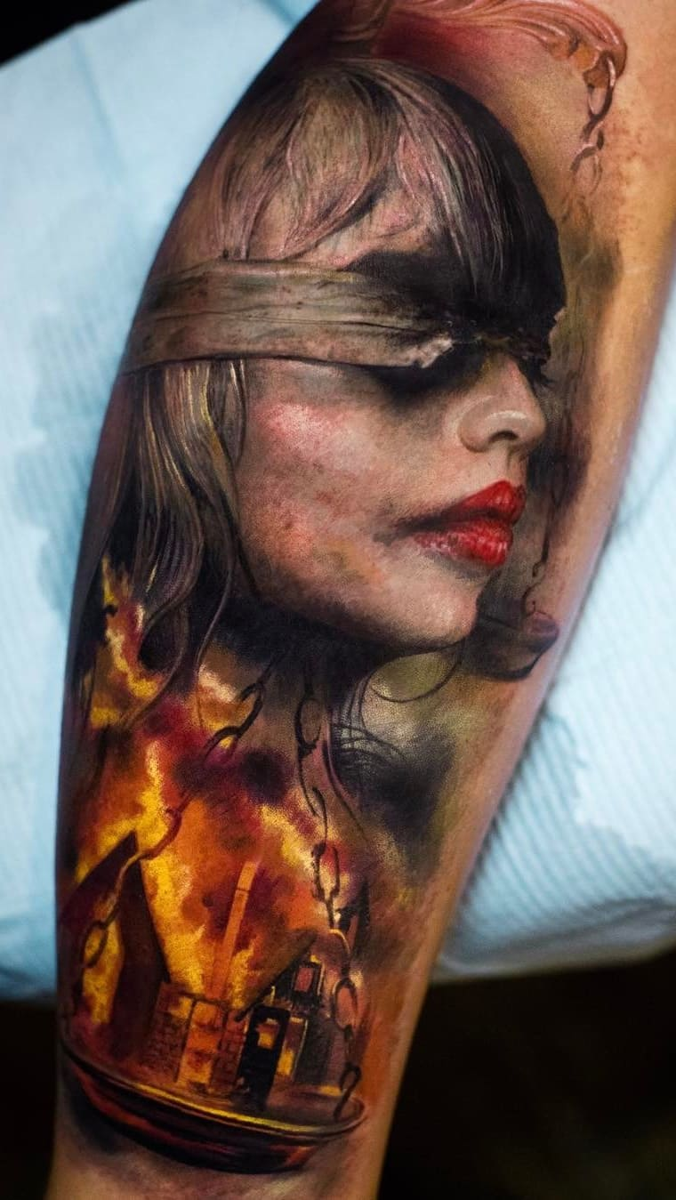 tatuagem-masculina-na-perna-19