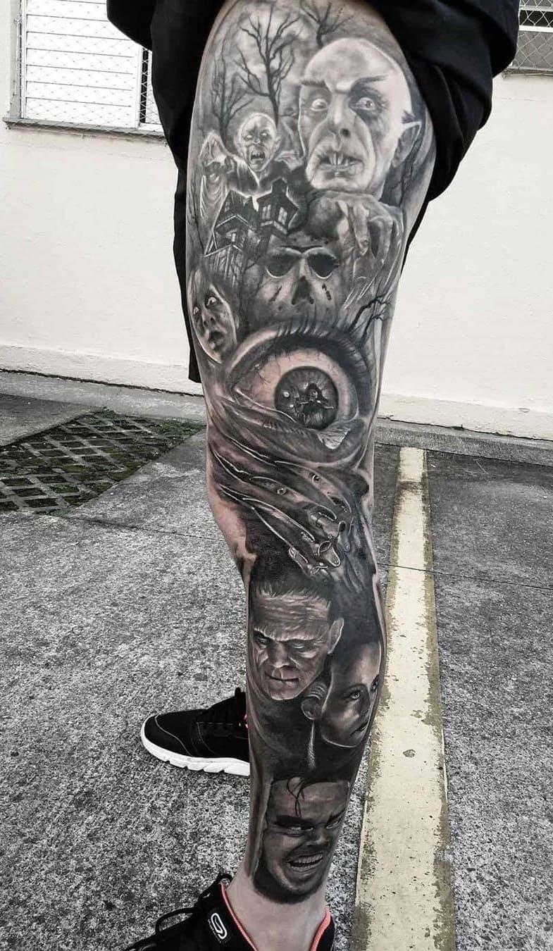 tatuagem-masculina-na-perna-28