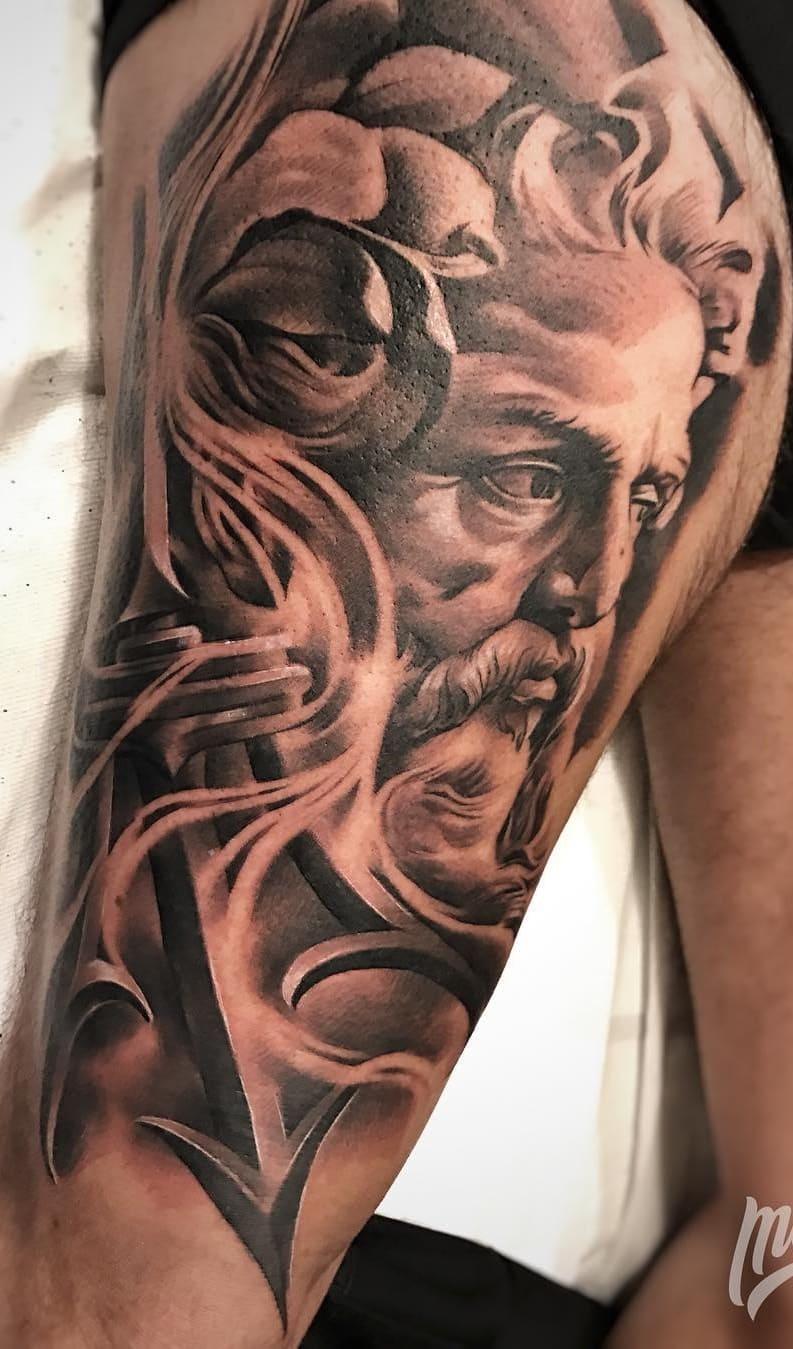 tatuagem-masculina-na-perna-31