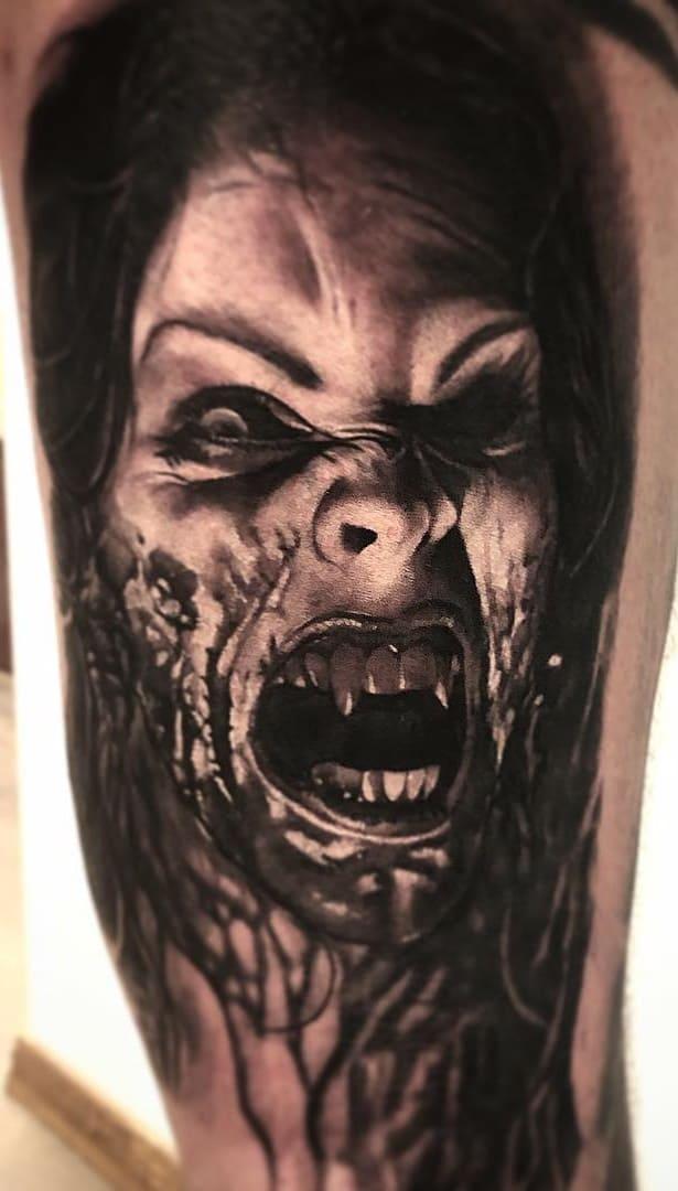tatuagem-masculina-na-perna-4