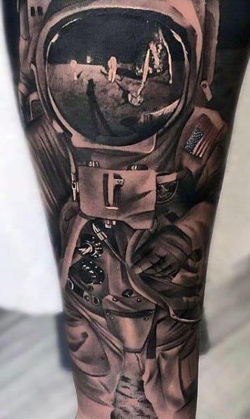 tatuagem-masculina-na-perna-9