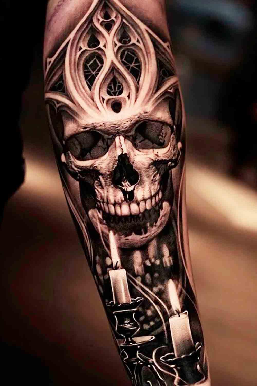 tatuagem-de-caveira-masculina-1