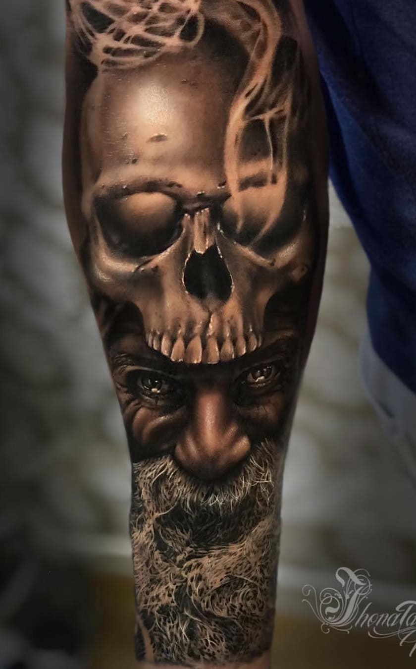tatuagem-de-caveira-masculina-2