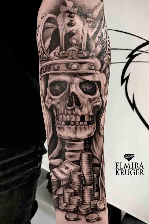 tatuagem-de-caveira-masculina-3