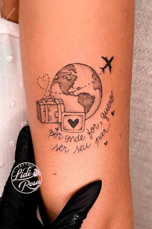 tatuagem-delicada-de-viagem