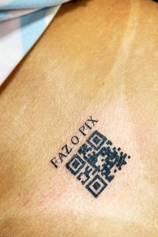 tatuagem-faz-o-pix