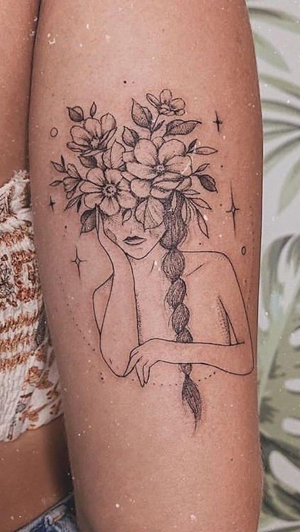 tatuagem-feminina-e-delicada-17