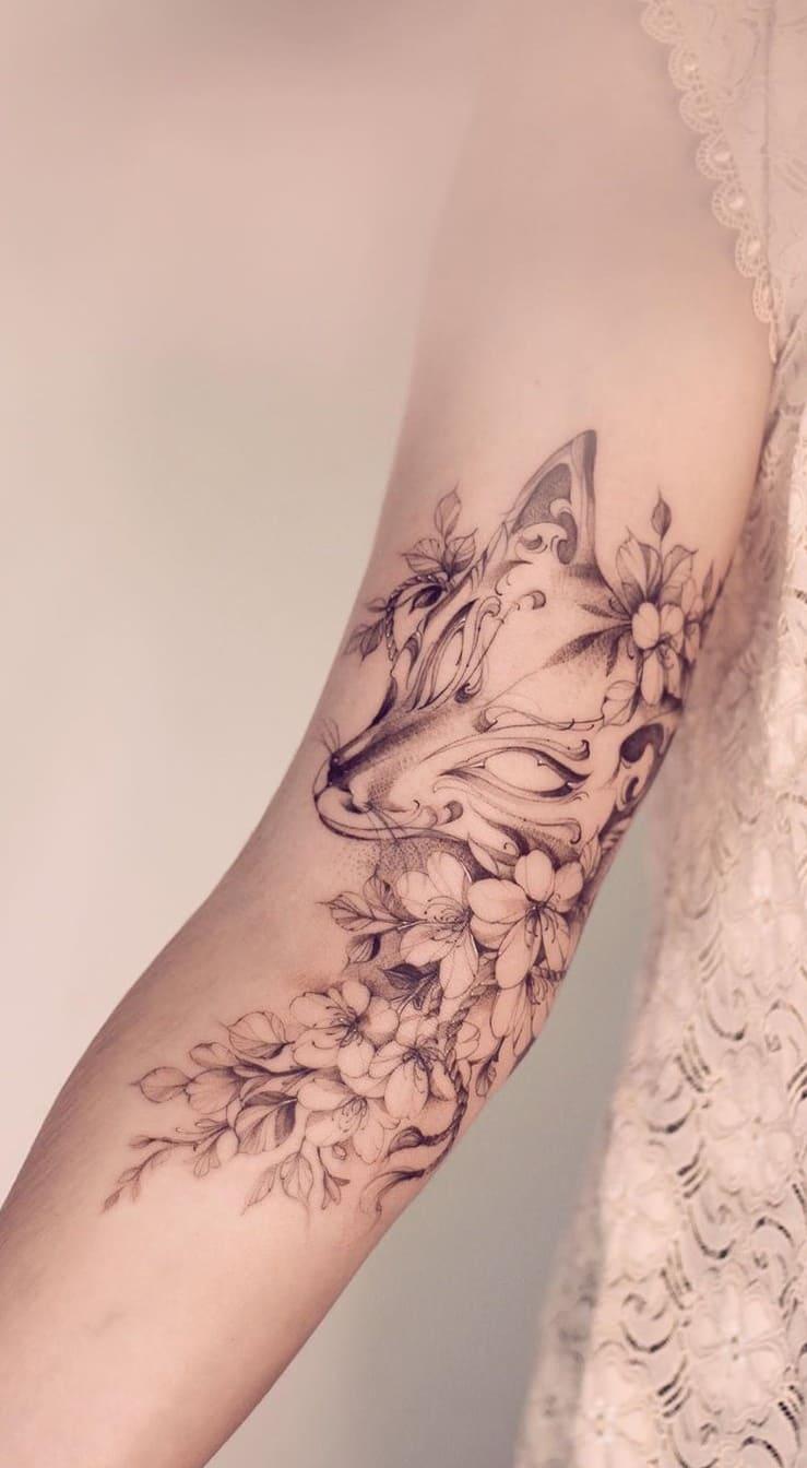 tatuagem-feminina-e-delicada-22