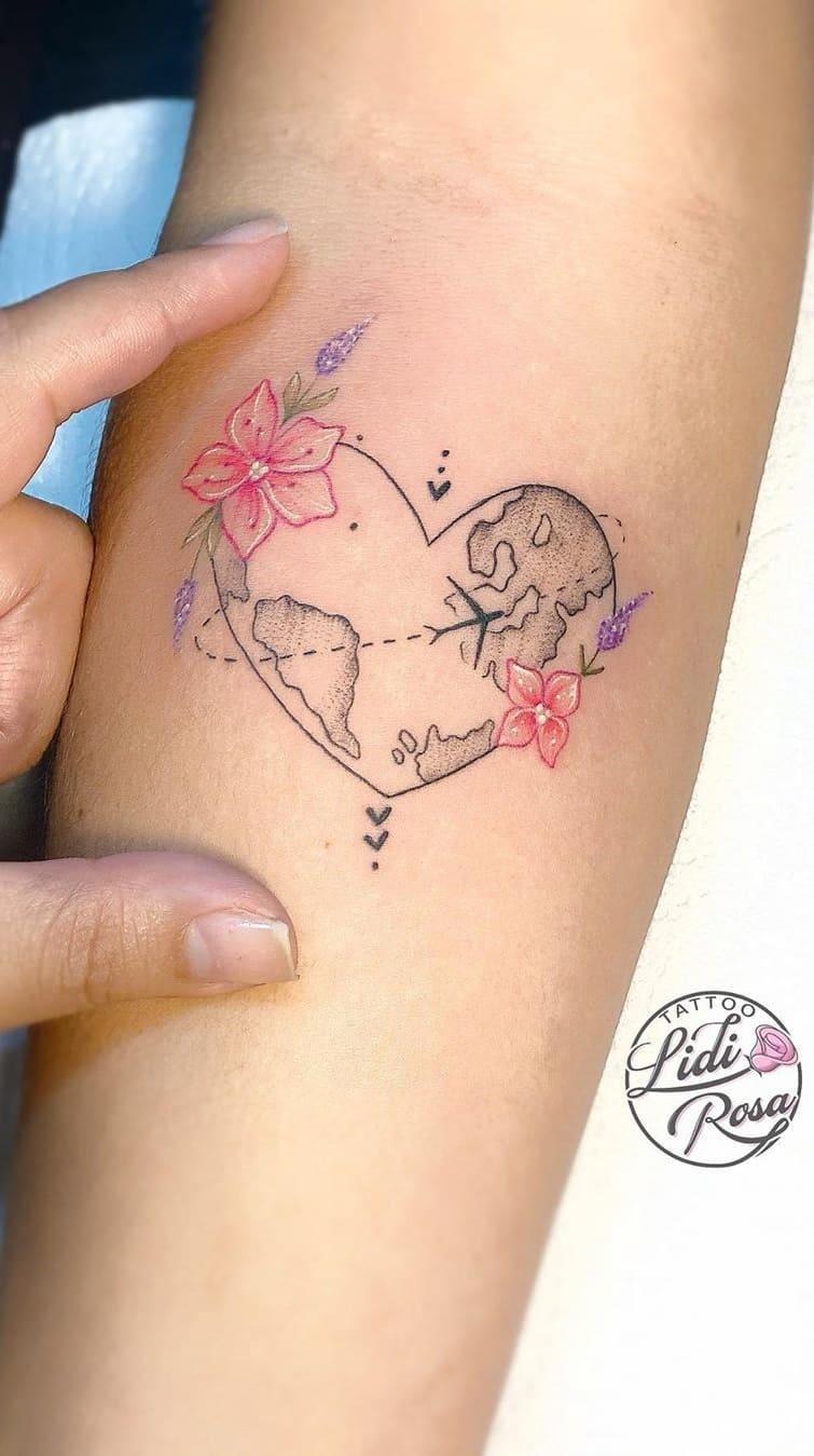 tatuagem-feminina-e-delicada-24